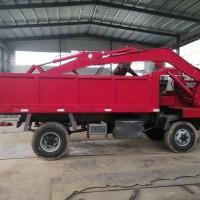 随车吊现货供应 电动工程液压小吊车3米3节臂随车起重机