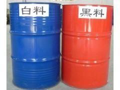 聚氨酯AB料