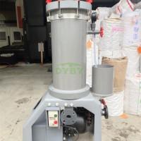 东元CL系列高温铬酸过滤机  厂家供应 快捷发货