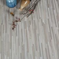 石塑锁扣地板