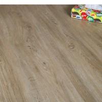 WPC木塑室内锁扣地板,室内地板