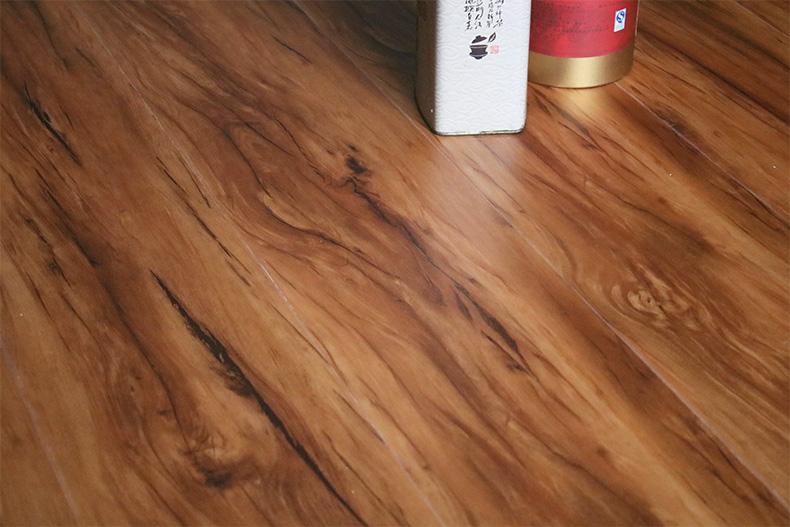 SPC地板   WPC地板  室内地板