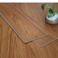 石塑地板  复合地板 环保地板