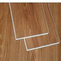 广东SPC石塑锁扣地板,室内地板