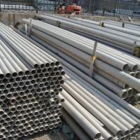 304不锈钢管,不锈钢护栏不锈钢管批发