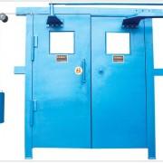行人风门,矿用行人风门|济宁和利隆机电设备有限公司