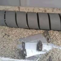 硅碳管|螺旋硅碳管|优质硅碳管