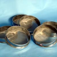 标准筛/标准筛规格/标准筛菜