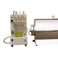 测硫仪净化器|净化器原理|净化器转数