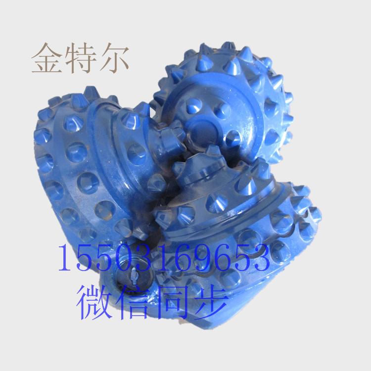 工厂直销供应374.6mm进口复合片钻头 PDC钻头生产厂