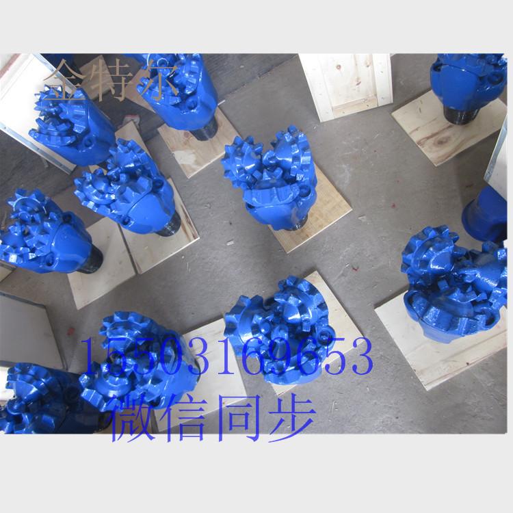 供应陕西210mmPDC钻头 工厂直销