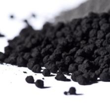 吸波材料用导电炭黑,低电阻导电碳黑