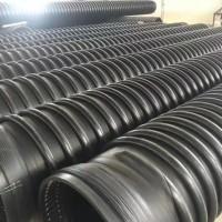 江西HDPE增强缠绕管克拉管厂家