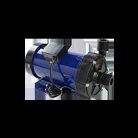 衡辉HKB 同轴自吸式耐酸碱泵浦