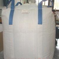 沈阳集装袋厂 沈阳装铝沙吨包