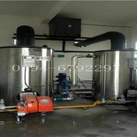 四川1800kw燃油导油炉分类银晨锅炉