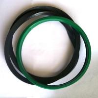 喷雾器用密封圈 氟胶耐磨O型圈 耐油防水胶圈 可定制