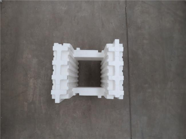 衡水海容EPS模块建大棚