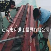 机床刮研维修、铲刮修理、机床导轨刮研、铲刮、机床大修