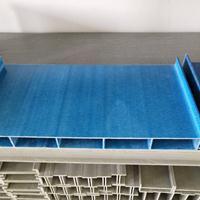 防腐屋面板、FRP屋面板、玻璃钢防腐板、FRP防腐板