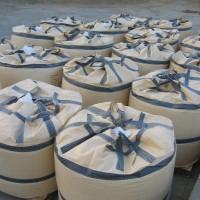 鞍山污泥吨袋太空包 鞍山塑料吨包袋