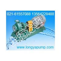 销售IHG40-100A球墨铸铁供水空调管道泵