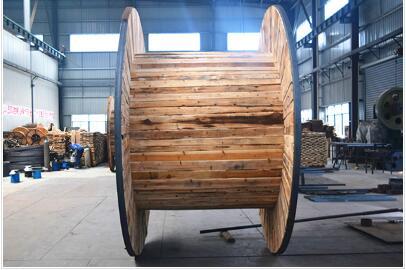铁木电缆盘,铁木结构电缆盘,高压电缆全钢包装盘,铝中间合金