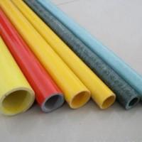 供应各种玻璃钢拉挤型材,拉挤型材,玻璃钢型材,防腐型材