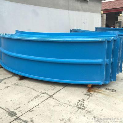 玻璃钢集气罩、玻璃钢污水池盖板、玻璃钢平板、防腐盖板