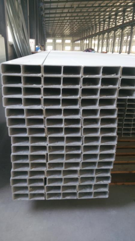 玻璃钢檩条、玻璃钢防腐檩条、玻璃钢防腐建材