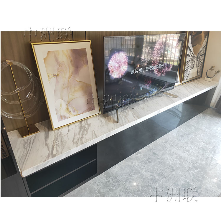 深圳市大理石天然石装饰家装门坎窗台淋浴地面