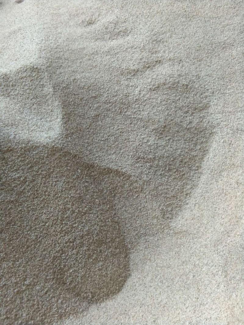 生产供应(搅拌站)混凝土用---机制砂,石籽