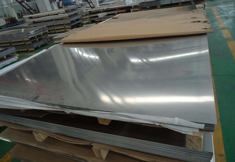广东不锈钢板材出售