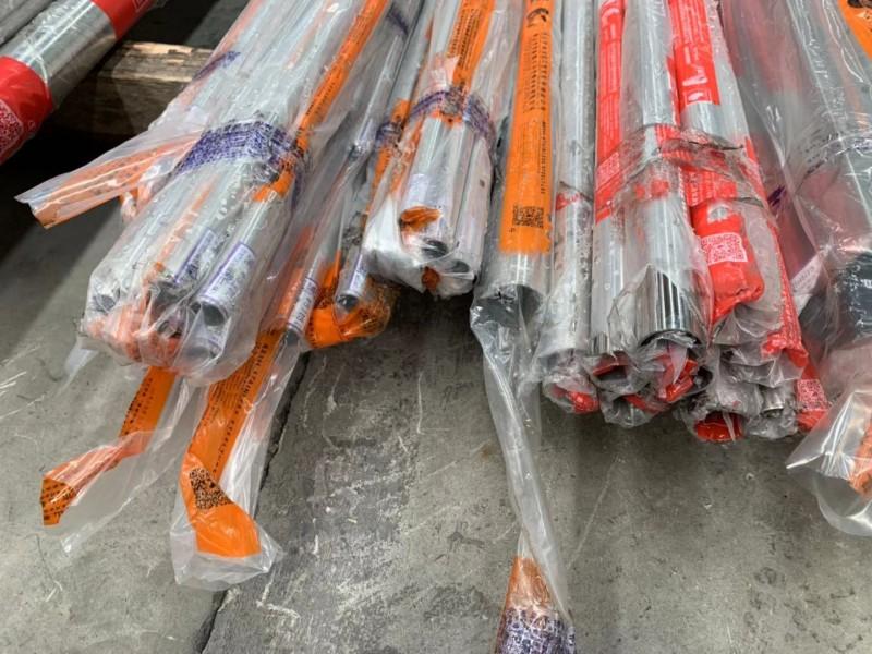 不锈钢管,圆管,方管大量现货出售