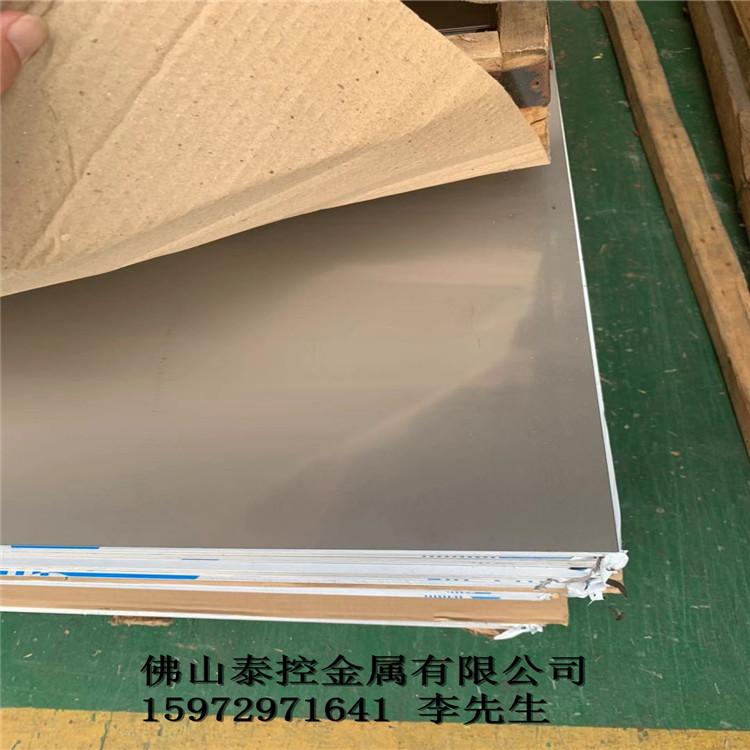 不锈钢板材,310.304大量现货出售