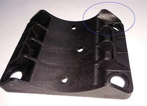 复合材料井盖,电动工具专用料,增强尼龙