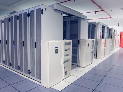 PVC防静电地板和HPL防静电地板之分
