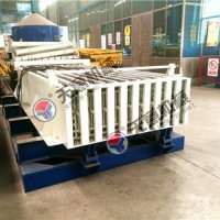 新疆石膏墙板机厂家鄂尔多斯水泥墙板机经销商地址 电话