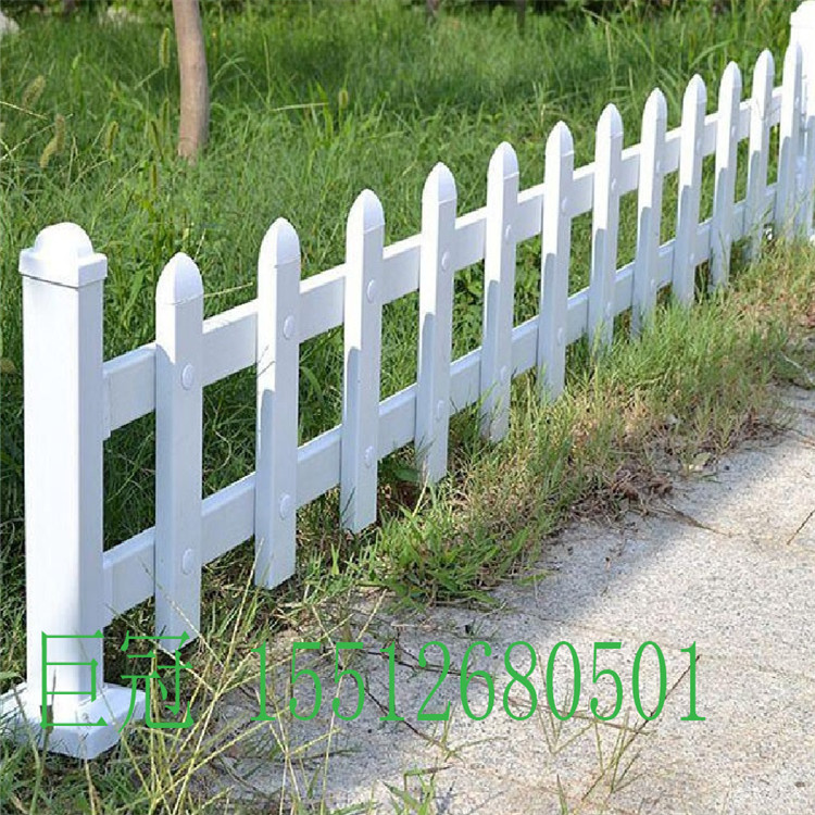 草坪护栏 专业生产加工护栏厂家