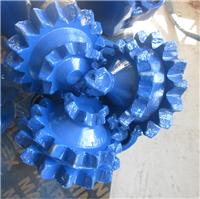 SMD417超高速马达牙轮钻头