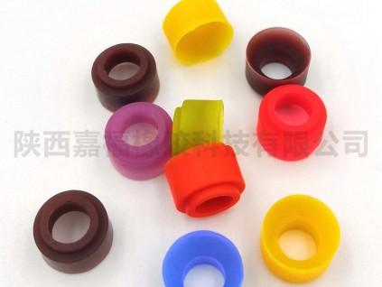 带你了解橡胶密封件的作用