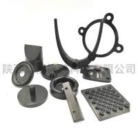 厂家批发橡胶异型件 等各种橡胶产品定制