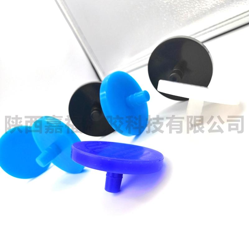 厂家批发橡胶异型件 等各种橡胶异型件定制
