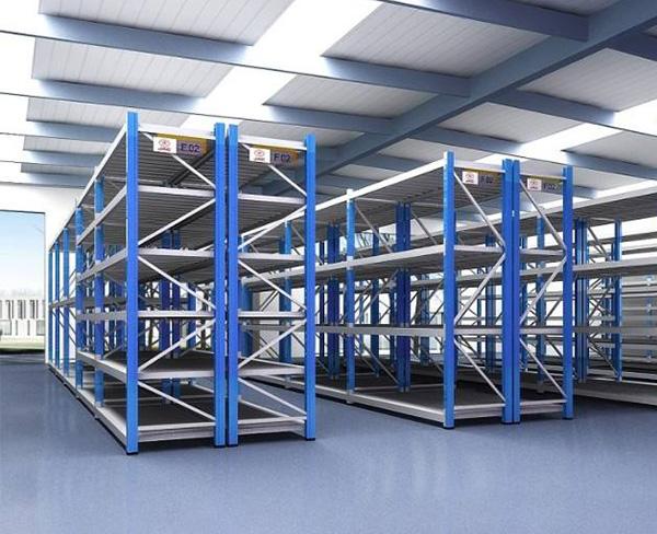 托盘货架库房设备   仓储货架厂家