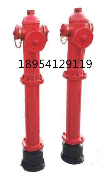 G供应SSFT100/65消火栓厂家直销