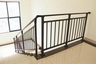 江西锌钢栏杆市政护栏 欧式护栏 楼梯锌钢护栏金属护栏隔离栏