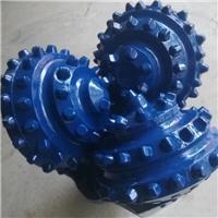 SMD447牙轮钻头地抗压强度、高可钻性地层使用