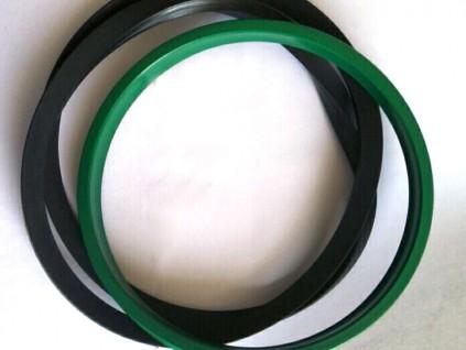 大规格O型圈用途以及生产流程