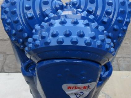 长期大量供应基桩工程使用牙轮钻头量大从优
