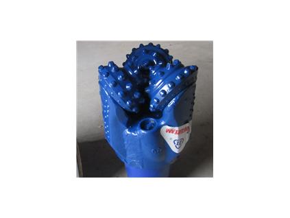 长期出售穿越工程使用组装牙轮钻头扩孔器量大从优